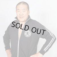◎定価10000円のトコロ→特価5000円!!!◎藤原組オフィシャルジャージ
