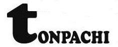 プロレス&お笑いネットショップ TONPACHI